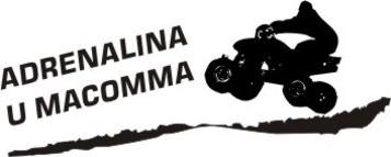 www.macomm.com.pl
