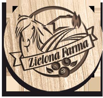 http://www.zielona-farma.pl/