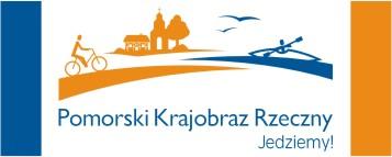 kajaki, spływy kajakowe, kajaki Parsęta, spływy kajakowe Parsęta, rzeka Parsęta www.piraci-parsety.pl